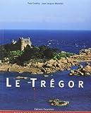 Tregor Histoire et Geographie Contemporaine