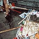 A Billion Heartbeats [12 inch Analog]