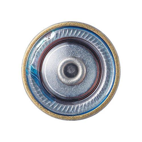 Sony MDREX450APH In-Ear-Kopfhörer grau Bild 2*