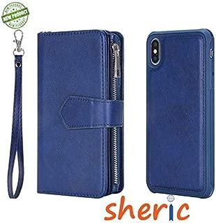 Best frame wallet phone case Reviews