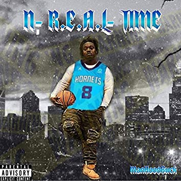 N-Real-Time