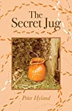 The Secret Jug