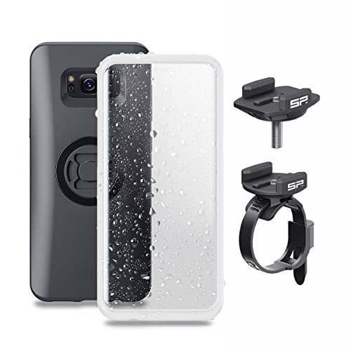 SP Connect Bike Bundle Galaxy S9/S8