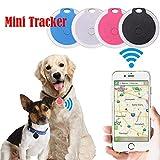 IMG-2 shoplifemore localizzatore gps per cani