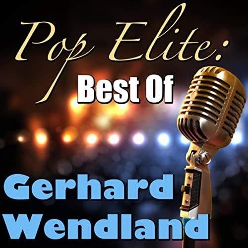 Herhard Wendland