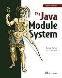 The Java Module System - Nicolai Parlog