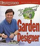 Alan Titchmarsh's Barleywood Garden Designer -