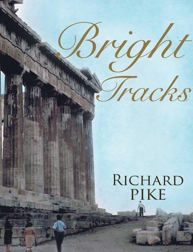 Bright Tracks