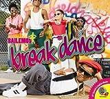 Break Dance (Bailemos)