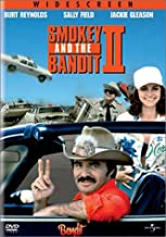 Best smokey and the bandit 1 2 and 3 Reviews