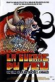La Guerre Du Feu (Quest for Fire) [ Non-usa Format, Pal, Reg.2 ]