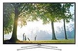Abbildung Samsung H6470 80,4 cm (32 Zoll) Fernseher (Full HD, Triple Tuner, 3D, Smart TV)
