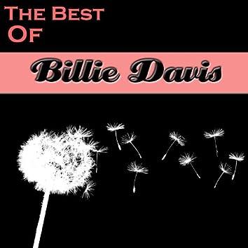 The Best Of Billie Davis