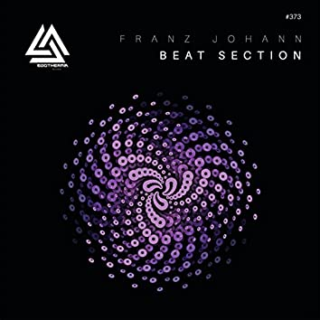 Beat Section