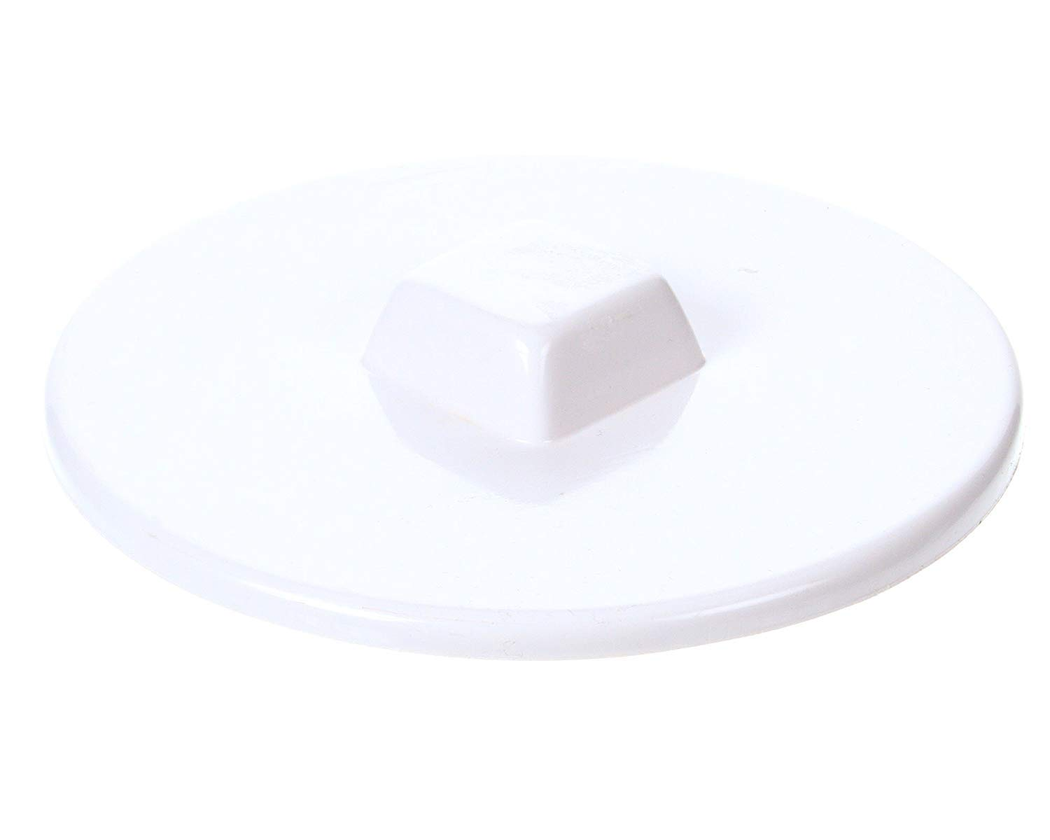 Master-Bilt 44-01084 White Ice Cream Can Gal Same day shipping Fits 3 Very popular! Most Cover -