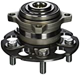 Genuine Honda 42200-SWB-951 Hub Unit Bearing Assembly