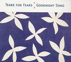 Goodnight song [Single-CD]