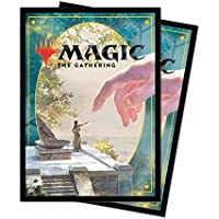 Ultra Pro Magic: The Gathering - Theros Beyond Death Idyllic Tutor Sleeves (100ct)