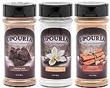 Coffee Powders - Best Reviews Guide