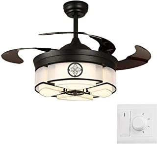 Amazon Com Asian Ceiling Fans Ceiling Fans