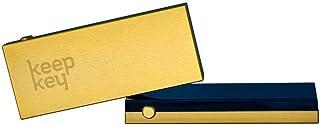 【日本正規品】KeepKey Gold ゴールド 仮想通貨 ハードウェアウォレット ビットコイン イーサリアム