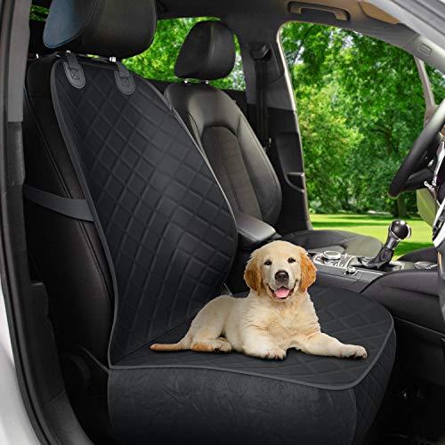 car seat cover cheap - 6