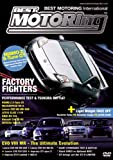 Best Motoring: Factory Fighters...