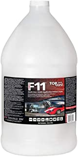 Best motorcycle windshield polish Reviews