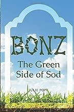 Bonz: The Green Side of Sod -- The Dark Side of Sod