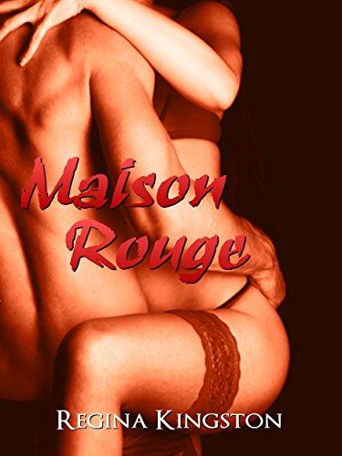 Maison Rouge (Italian Edition)