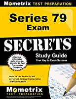Series 79 Exam Secrets: Series 79 Test Review for the Investment Banking Representative Qualification Exam