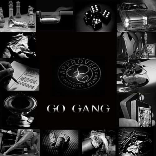 Go Gang