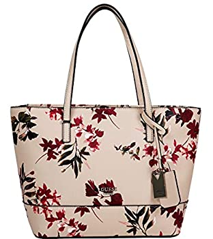 Best guess floral handbags Reviews