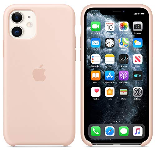 AIWE Cover Custodia Compatibile Apple iPhone 11 (2019) 6,1