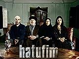 Hatufim
