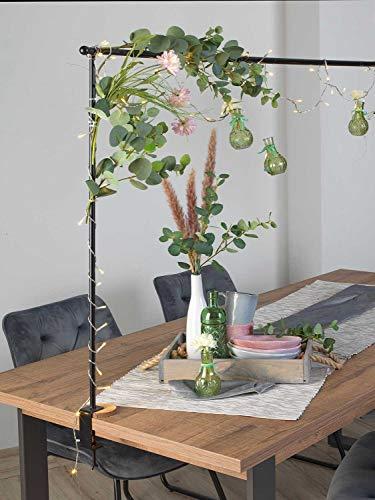 Möbel Jack Deko-Tischgestell...