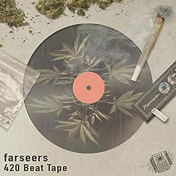 Frissen (feat. Leplezett)