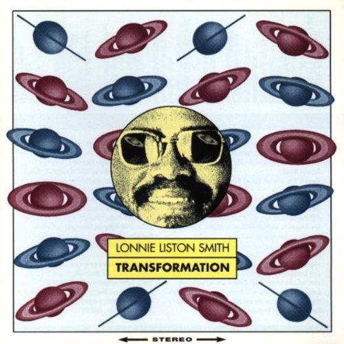 Transformation [Import Anglais]