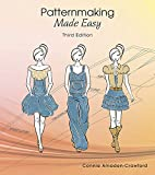 Patternmaking Made Easy