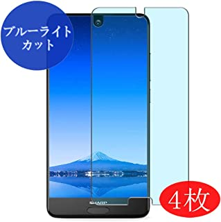 Amazon.com: Sharp Aquos C10