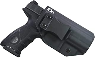 FDO Industries -Formerly Fierce Defender- IWB Kydex Holster Beretta APX -The Winter Warrior Series -Made in USA-