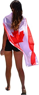 Best canada day costumes Reviews