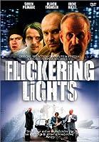 Flickering Lights (Blinkende Lygter)
