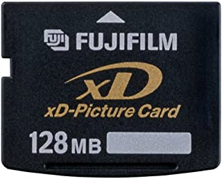 Xd Cards Xd Cards Memory Cards Computer Accessories
