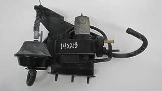 CRUISE CONTROL VACUUM PUMP 2000 Discovery R226752