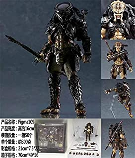 2 10Th Anniversary Sp-109 Taka Takeya Ver. PVC Action Figure Collectible Model Toy 16Cm Must-Have 1 Year Old Boy Gifts Favourite Movie Superhero Party Supplies Unboxing