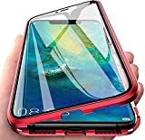 Aest Case For OPPO Find X2 NEO/OPPO Reno 3 Pro Magnetic