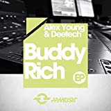 Buddy Rich (Original Mix)
