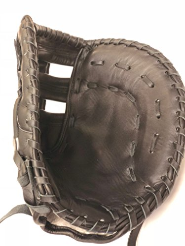 Guerrero RL-35 First Base Mitt 14' (Right Hand Throw)