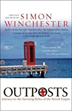 Best simon winchester outposts Reviews